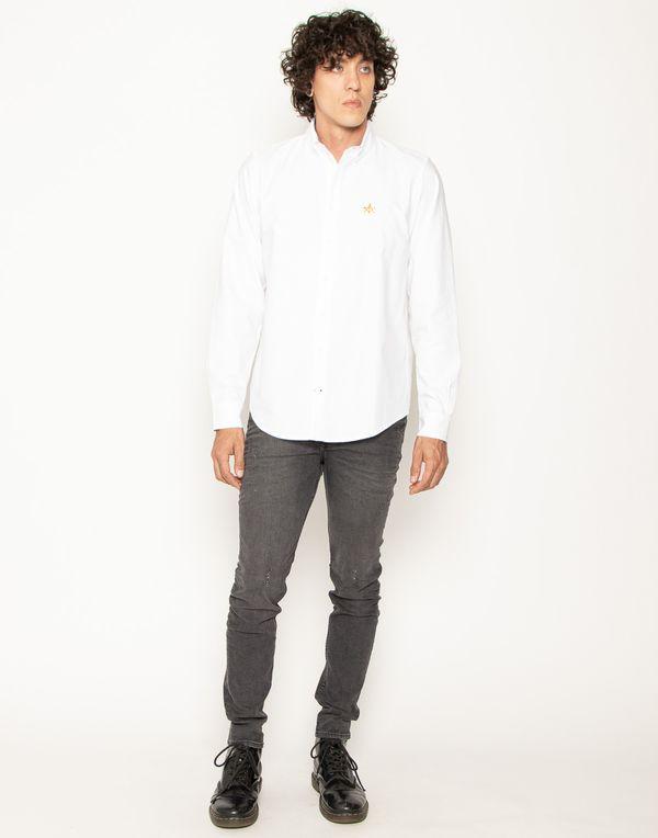 camisa-113927-blanco-2.jpg