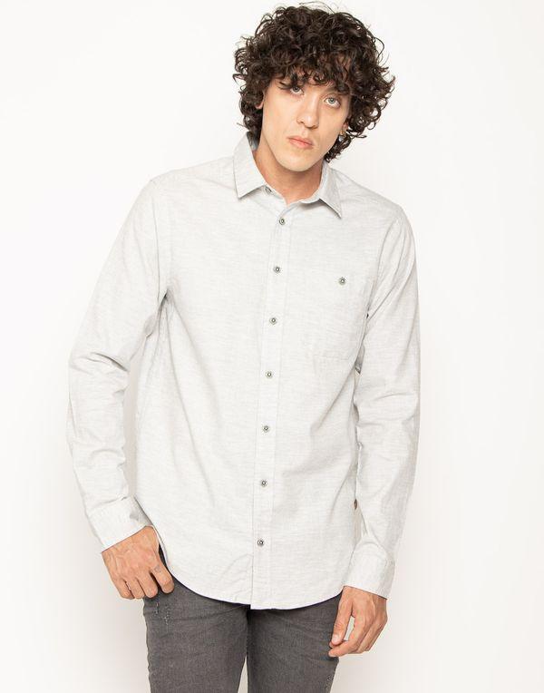 camisa-113933-gris-1.jpg