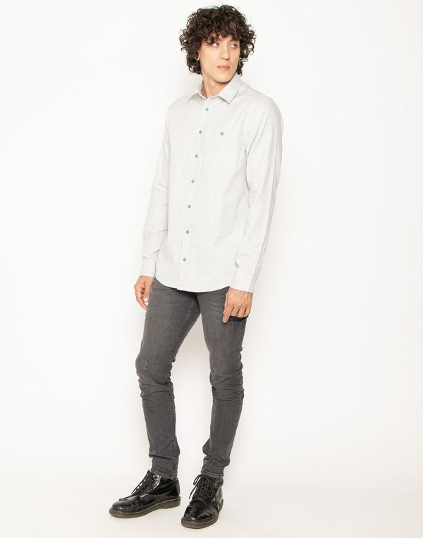 camisa-113933-gris-2.jpg