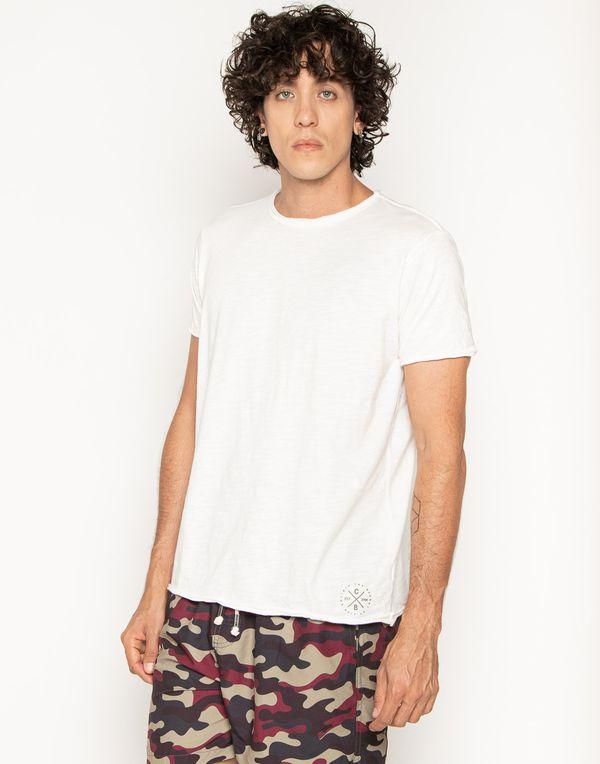camiseta-113764-crudo-1.jpg