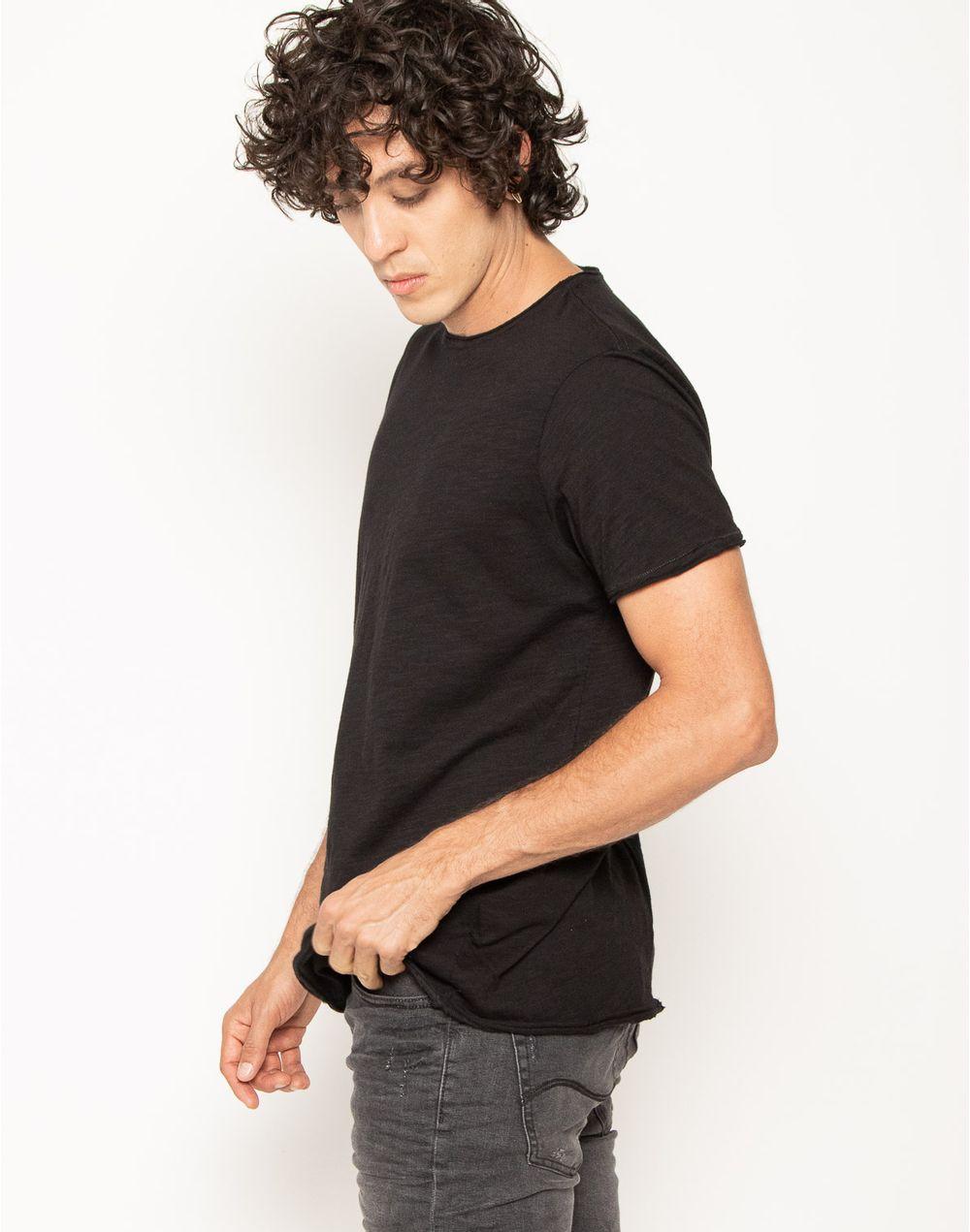 camiseta-113764-negro-1.jpg