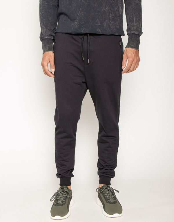 pantalon-115000-negro-1.jpg