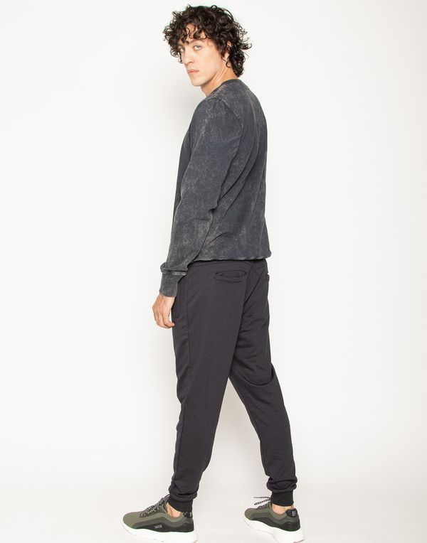 pantalon-115000-negro-2.jpg