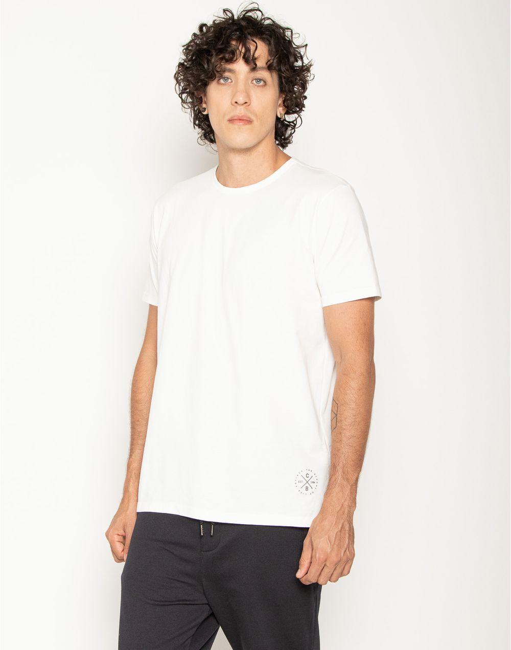 camiseta-113777-crudo-1.jpg