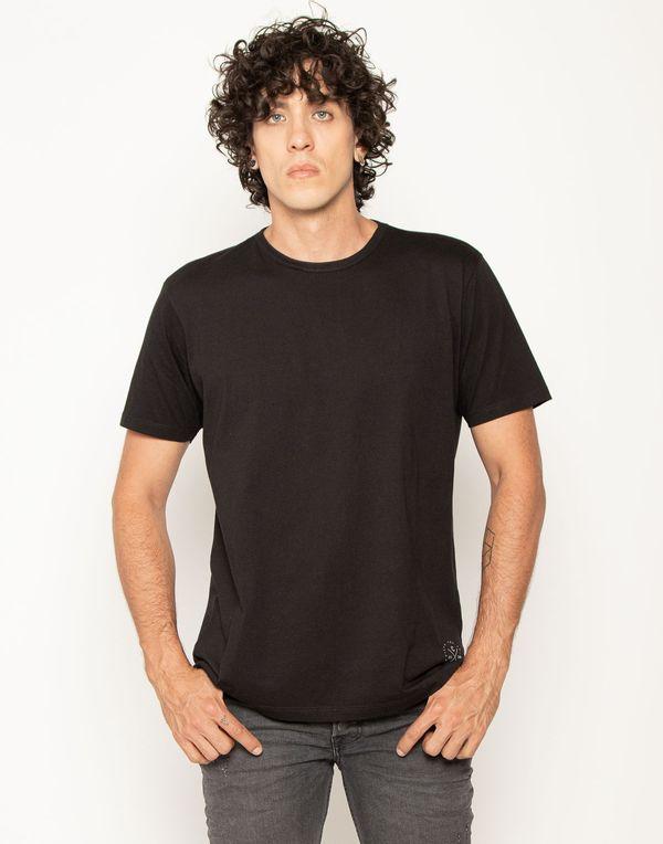 camiseta-113777-negro-1.jpg