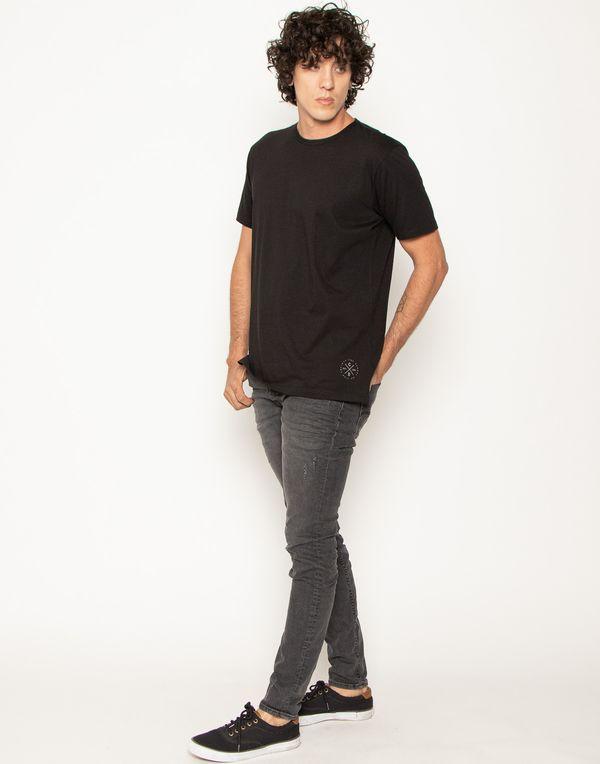 camiseta-113777-negro-2.jpg