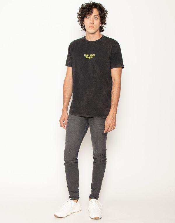 camiseta-113785-negro-1.jpg