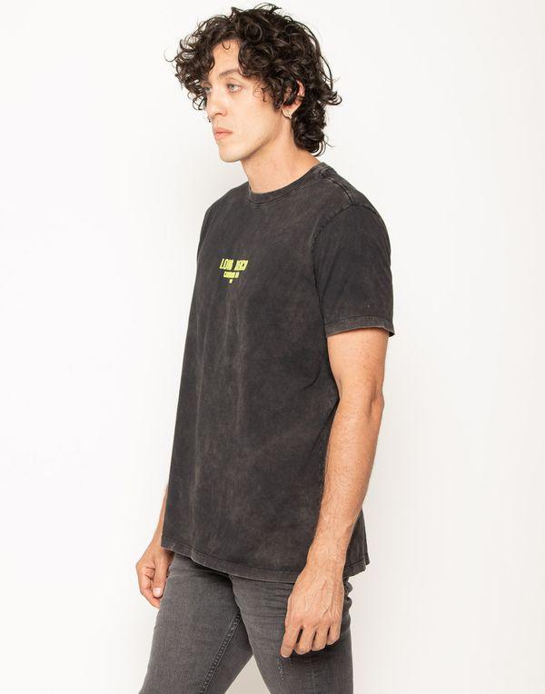 camiseta-113785-negro-2.jpg