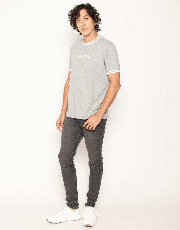 camiseta-113794-gris-2.jpg