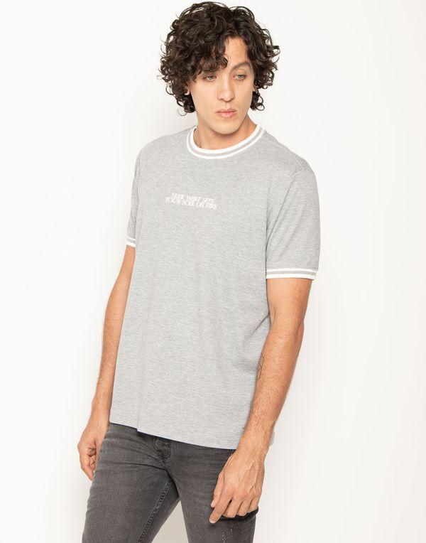 camiseta-113794-gris-1.jpg