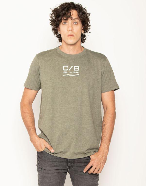 camiseta-113797-verde-1.jpg