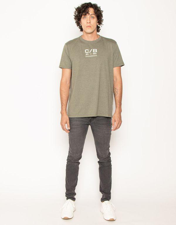 camiseta-113797-verde-2.jpg