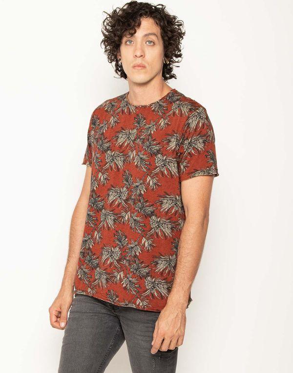 camiseta-113930-rojo-1.jpg