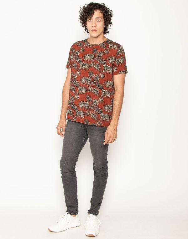camiseta-113930-rojo-2.jpg