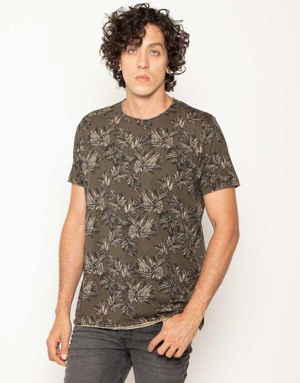 camiseta-113930-verde-1.jpg