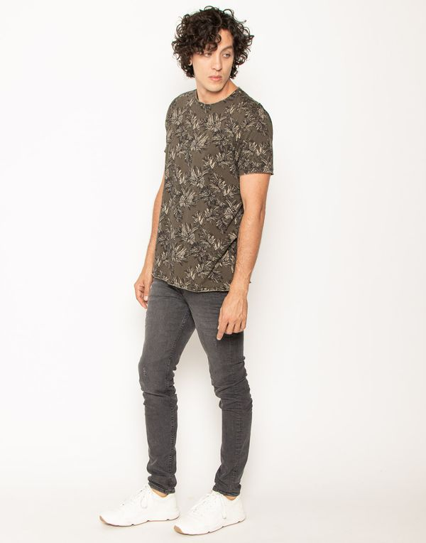 camiseta-113930-verde-2.jpg