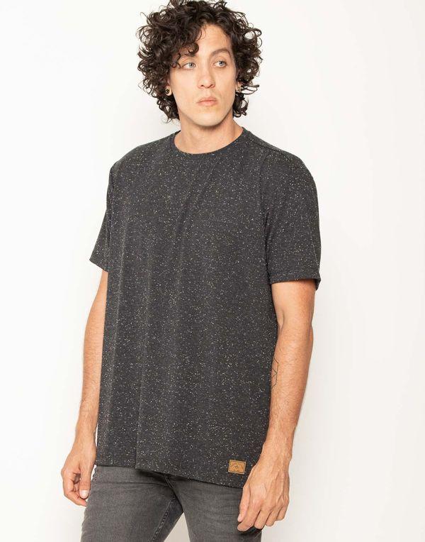 camiseta-113934-negro-1.jpg