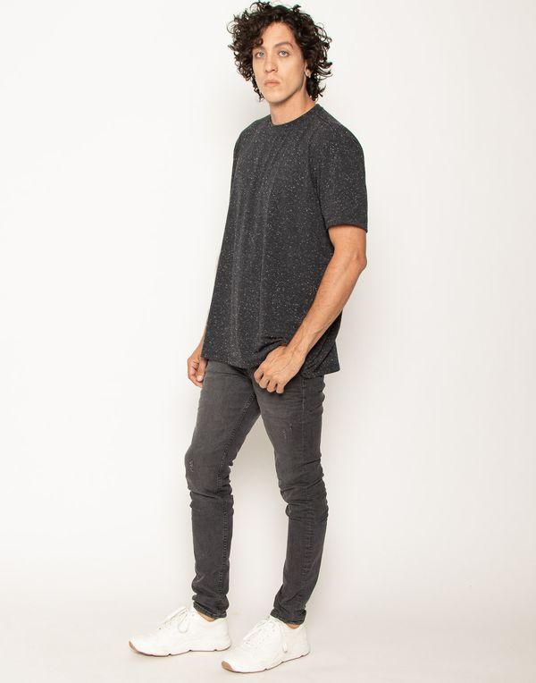 camiseta-113934-negro-2.jpg