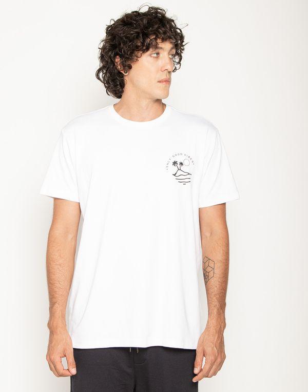 camiseta-114005-blanco-1.jpg