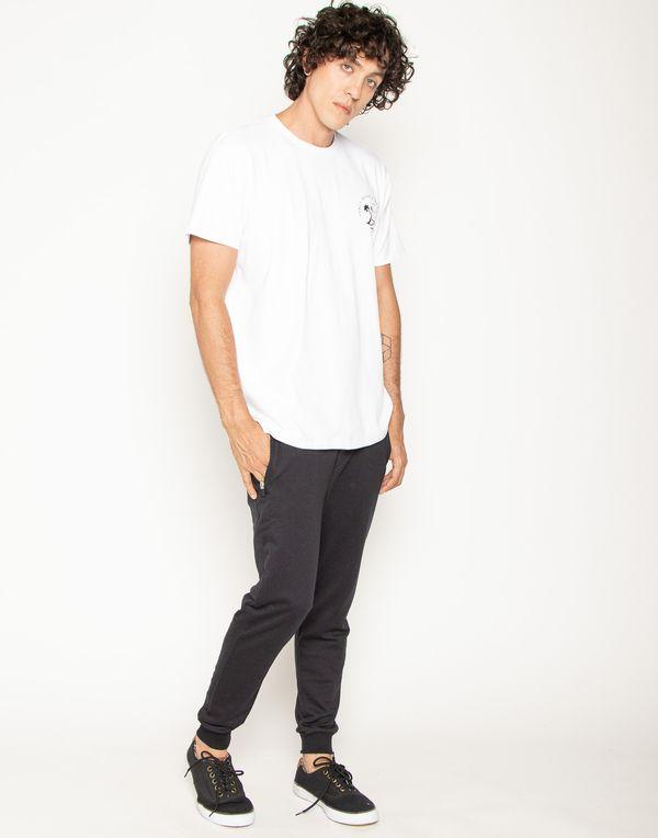 camiseta-114005-blanco-2.jpg