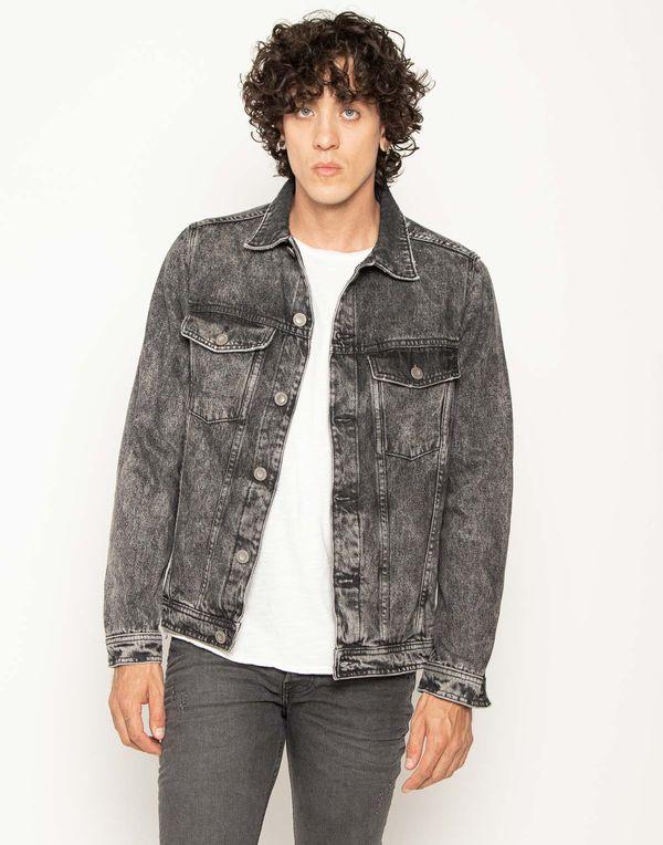 chaqueta-110906-negro-1.jpg