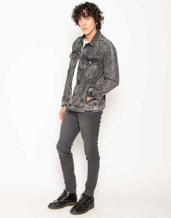 chaqueta-110906-negro-2.jpg