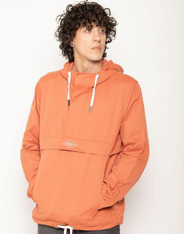 chaqueta-113614-naranjado-1.jpg