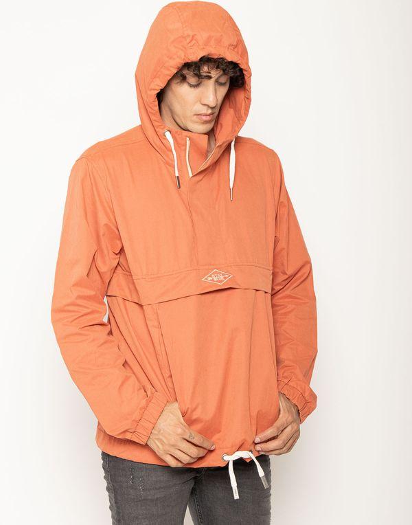 chaqueta-113614-naranjado-2.jpg