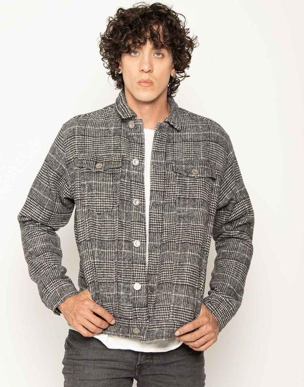 chaqueta-113615-gris-1.jpg