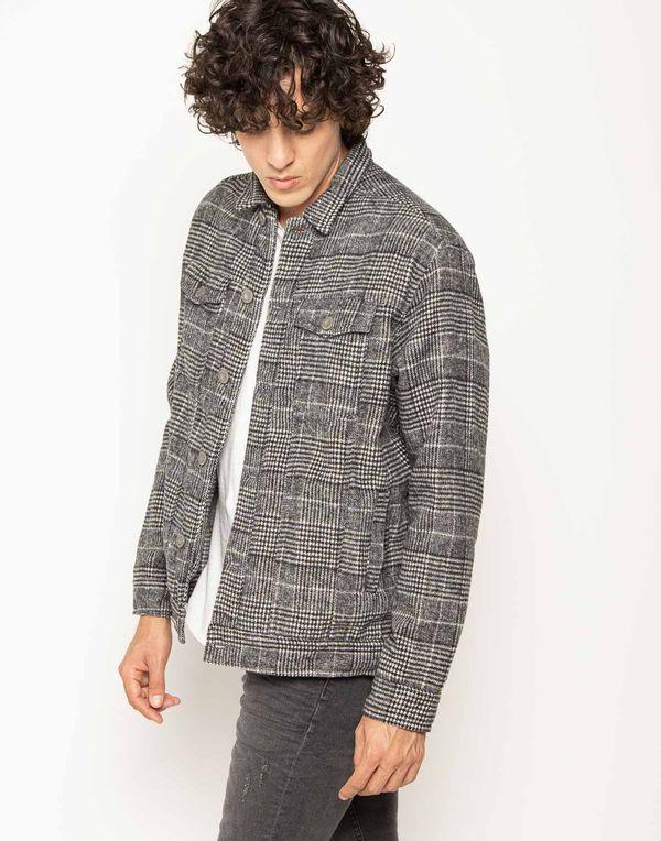chaqueta-113615-gris-2.jpg