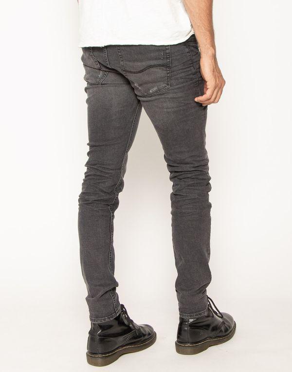 pantalon-119523-negro-2.jpg