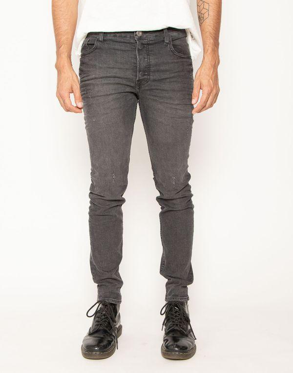 pantalon-119523-negro-1.jpg