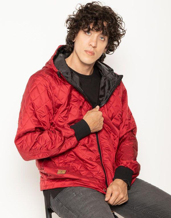 chaqueta-113618-rojo-1.jpg