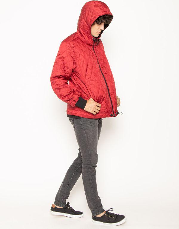 chaqueta-113618-rojo-2.jpg