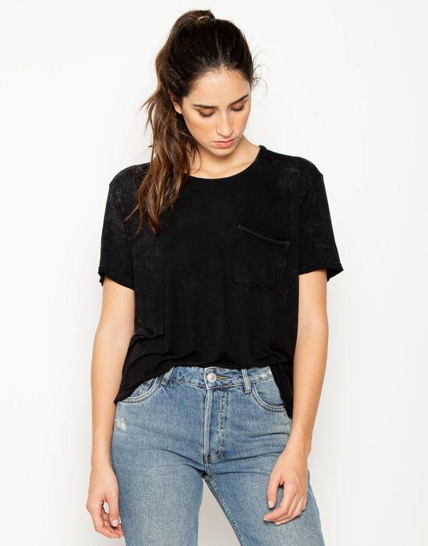 camiseta-180254-negro-1.jpg