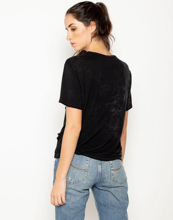 camiseta-180254-negro-2.jpg