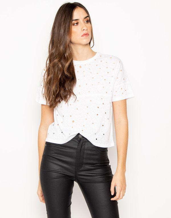 camiseta-180260-blanco-1.jpg