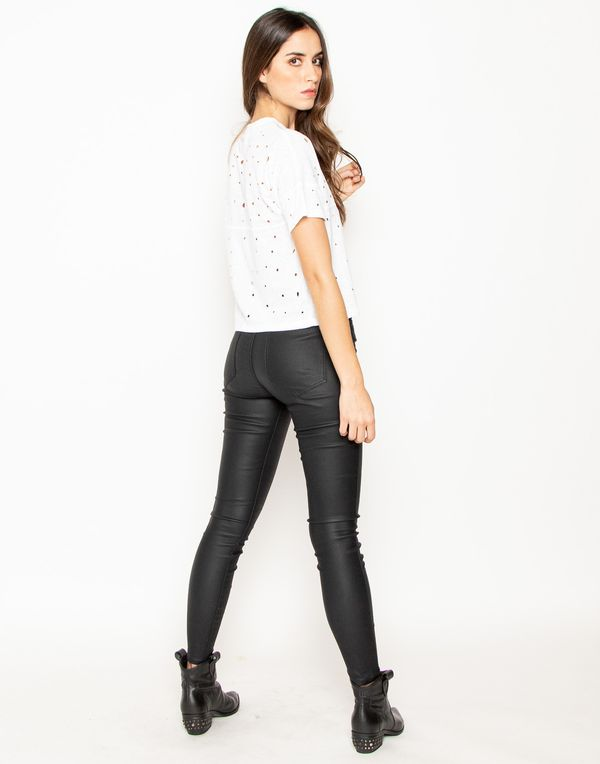 camiseta-180260-blanco-2.jpg