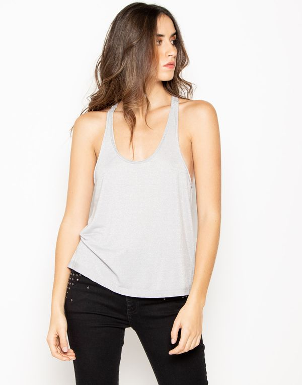 camiseta-180274-gris-1.jpg