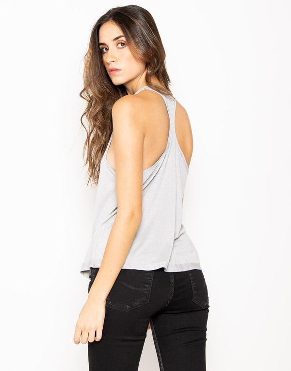 camiseta-180274-gris-2.jpg