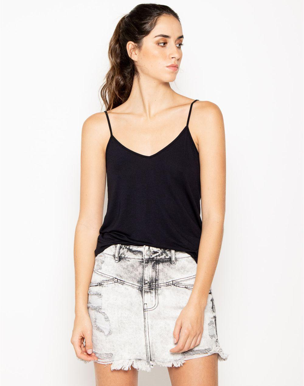 camiseta-180281-negro-1.jpg