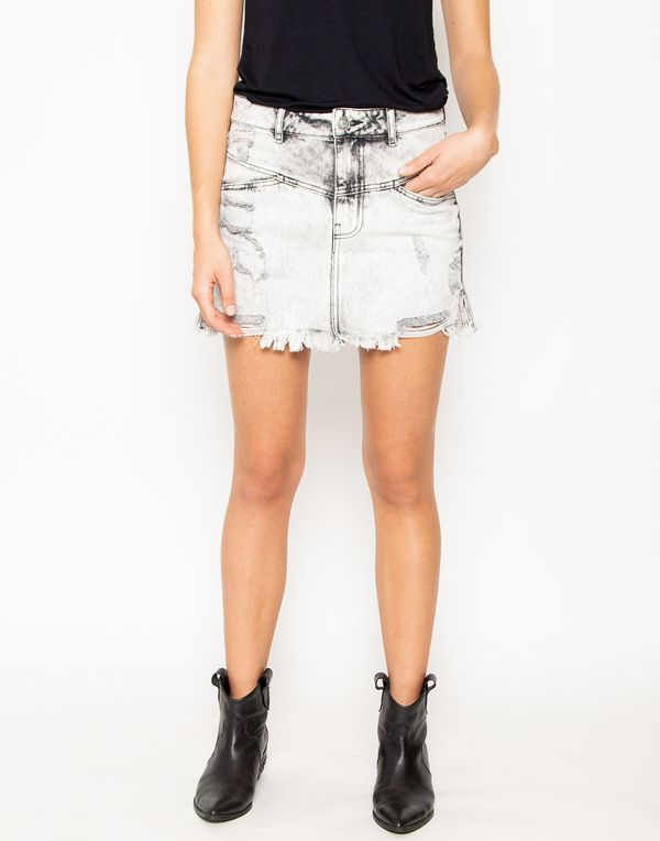 falda-131079-gris-1.jpg