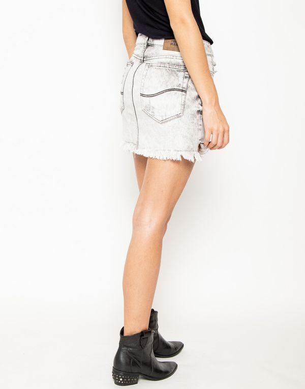 falda-131079-gris-2.jpg