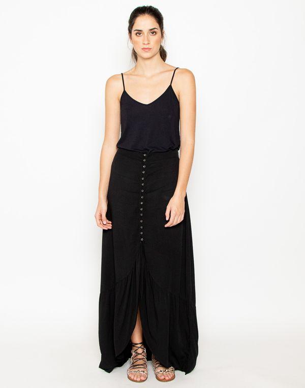 falda-140450-negro-2.jpg