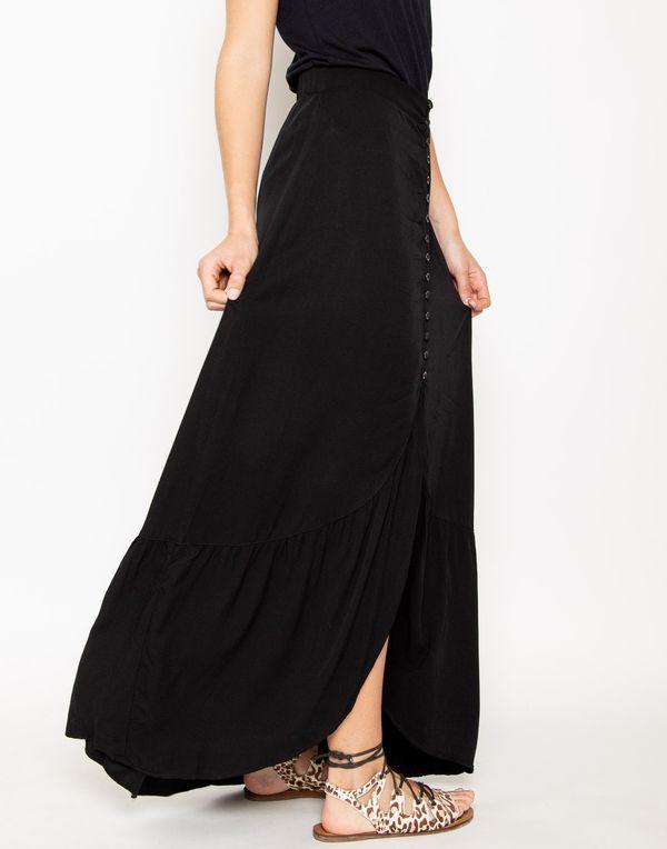 falda-140450-negro-1.jpg