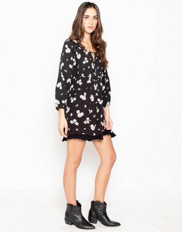 vestido-140159-negro-1.jpg