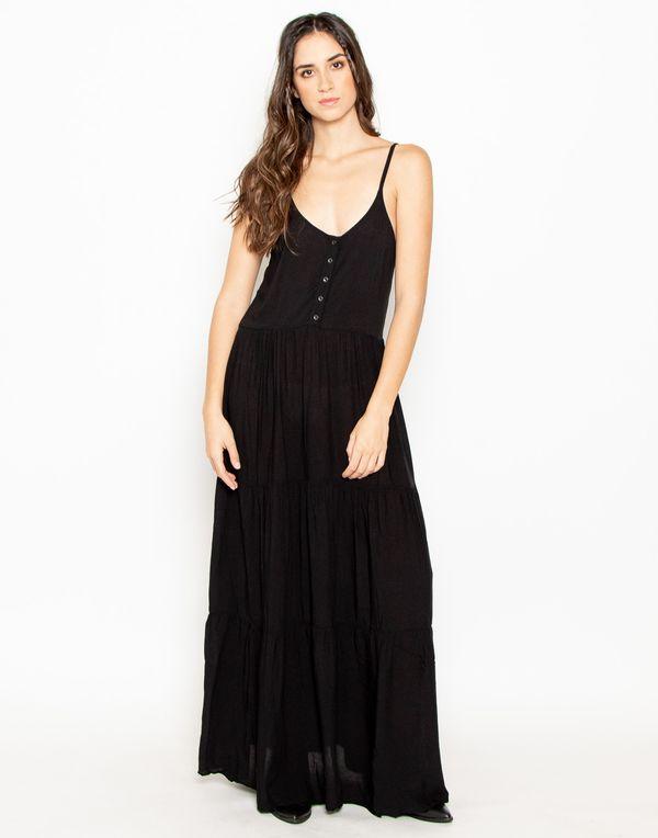 vestido-140352-negro-1.jpg