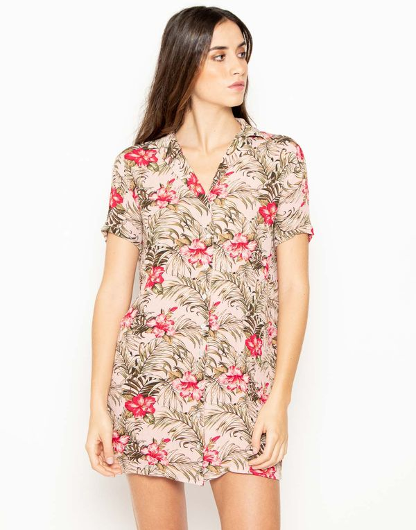 vestido-140408-rosado-1.jpg