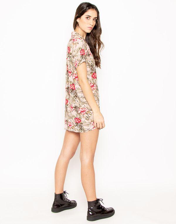 vestido-140408-rosado-2.jpg