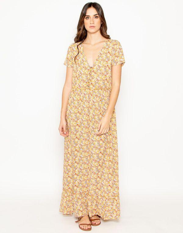 vestido-140454-amarillo-1.jpg
